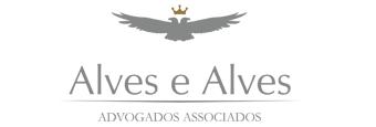 Alves e Alves Advogados Associados Logo